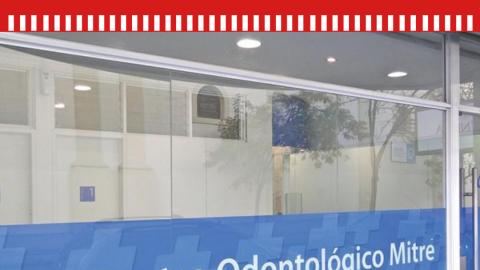 ABM Cartilla! Centro Odontológico Mitre