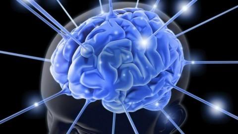 El Accidente Cerebrovascular es un ataque cerebral: debemos prevenirlo y tratarlo