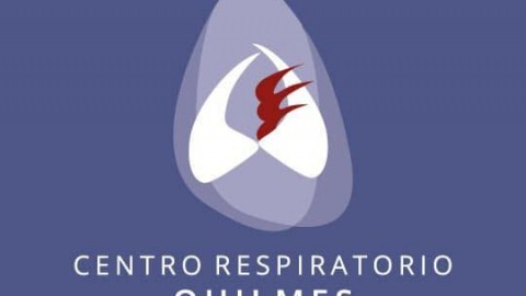 ABM Cartilla! Nuestros prestadores: Centro Respiratorio Quilmes