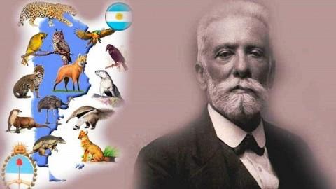 Día del animal en la Argentina