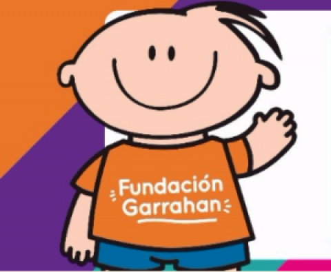 Programa de Reciclado y Medio Ambiente del Hospital Garrahan.