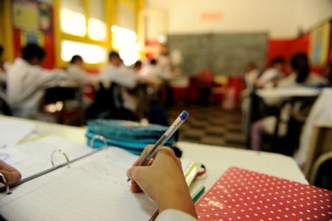 Por qué hay chicos que ya tienen problemas para sostener lápices y lapiceras …