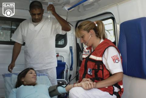 Día de la Sanidad: homenaje a una vocación de servicio