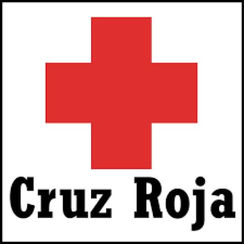 Dia Mundial de la Cruz Roja