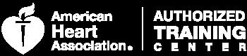 Logo AHA