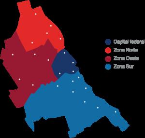 mapa-300x286