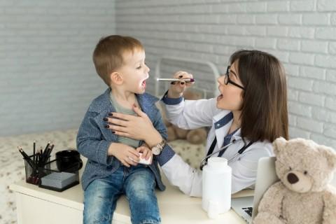 La Bronquiolitis: es la primera causa de internación infantil