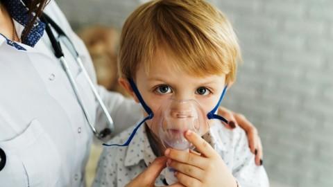 Advierten que este año se espera la epidemia de bronquiolitis más grave de los últimos años